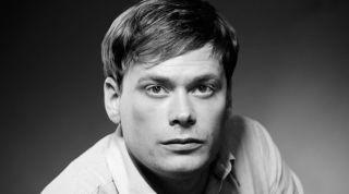 Сергей Рублёв