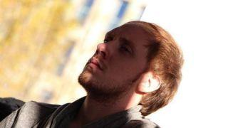 Дмитрий Белов фото