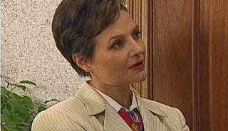 Елена Фатюшина (Мольченко)
