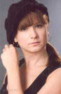 Фото актера Дарья Соболева