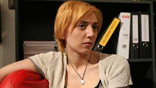 Ирина Сиротинская