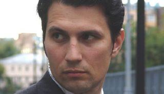 Александр Коржов
