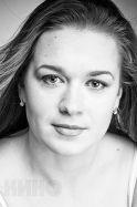 Светлана Колпакова актеры фото биография