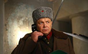 Василий Мищенко