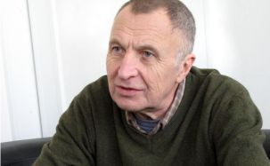 Андрей Смирнов фото