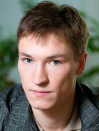 Алексей Кирсанов актеры фото биография