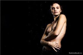 Александра Виноградова фото жизнь актеров
