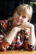 Ольга Сарычева актеры фото биография