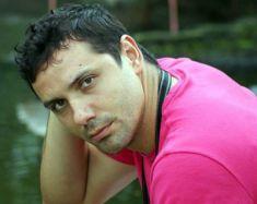 Александр Никитин (4) актеры фото биография