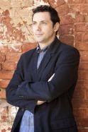 Александр Никитин (4) актеры фото сейчас