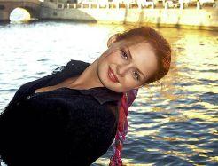 Елена Ландер актеры фото сейчас