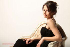 Фото актера Евгения Калинец