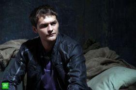 Актер Михаил Гаврилов (2) фото