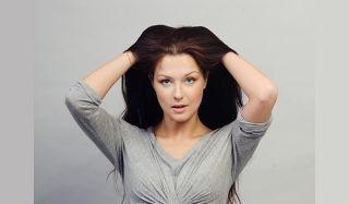 Елена Лагута
