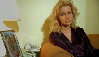 Александра Флоринская фото актера