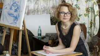 Екатерина Рудакова