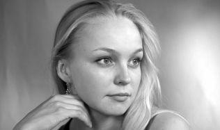 Елена Шилова (2) фото