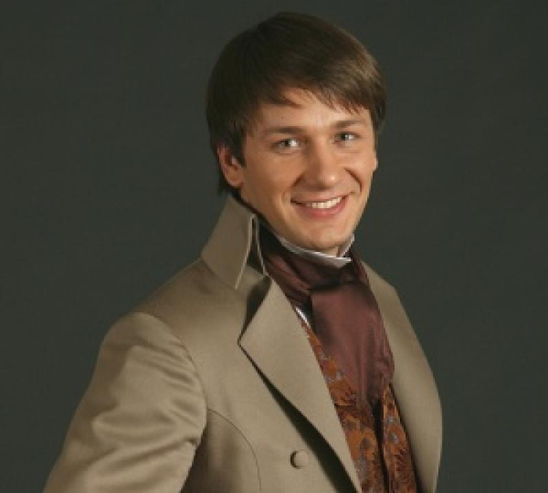 Александр Константинов актеры фото биография