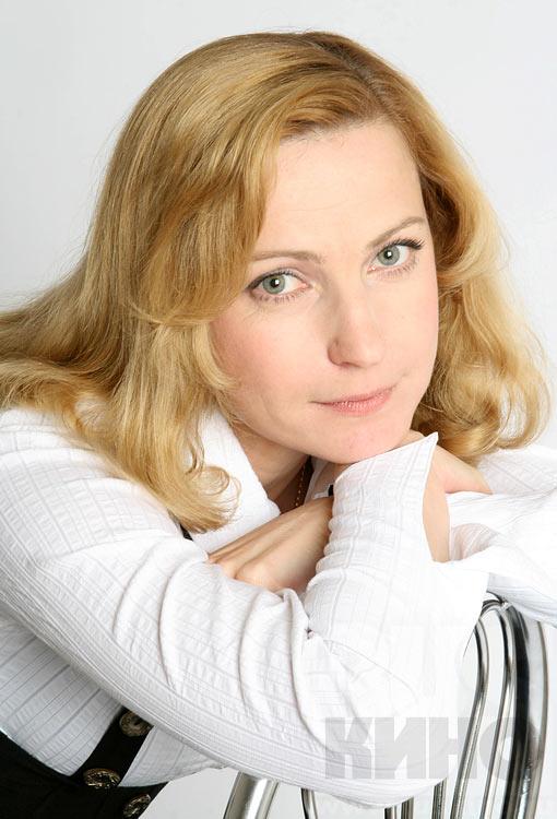Елена Любимова фото жизнь актеров