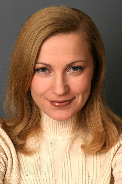 Елена Любимова актеры фото сейчас
