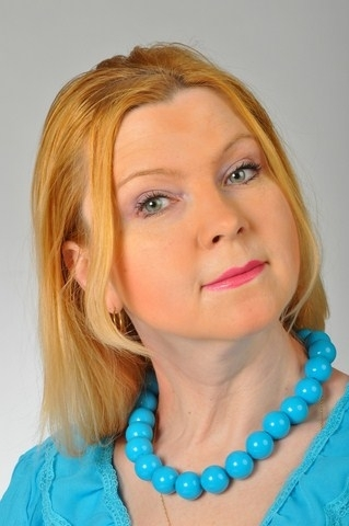 Елена Коллегова актеры фото биография