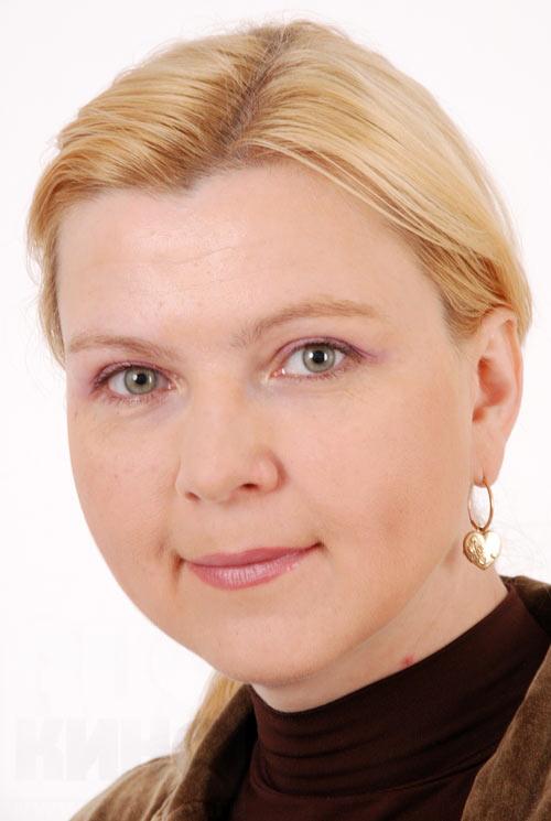 Елена Коллегова актеры фото сейчас