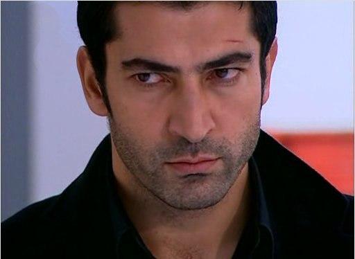Кенан Имирзалыоглу актеры фото биография