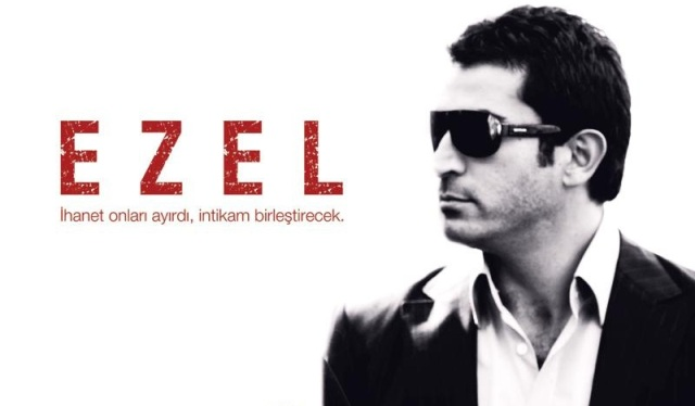Кенан Имирзалыоглу актеры фото сейчас