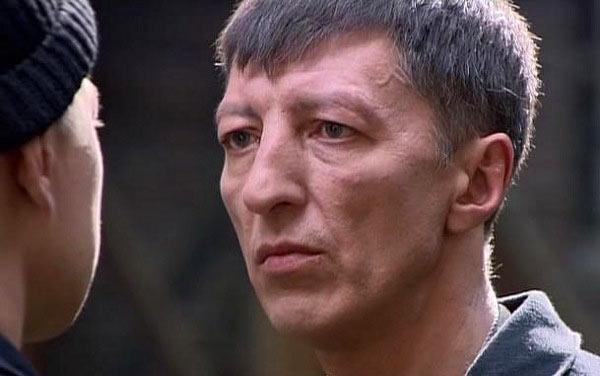 Евгений Мундум актеры фото биография