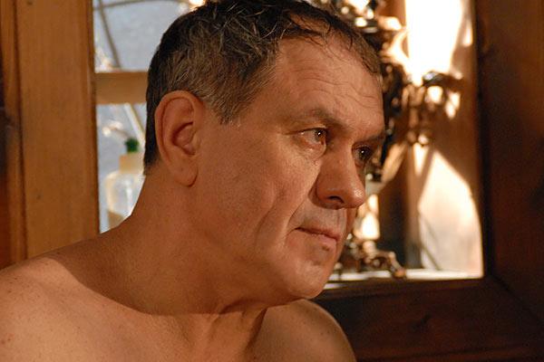 Валерий Афанасьев актеры фото биография