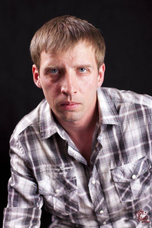 Михаил Салин фото жизнь актеров