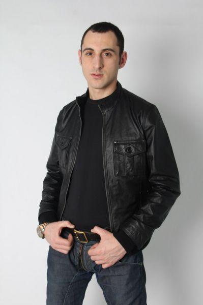 Сергей Тодоров актеры фото биография