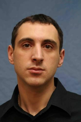 Сергей Тодоров актеры фото сейчас