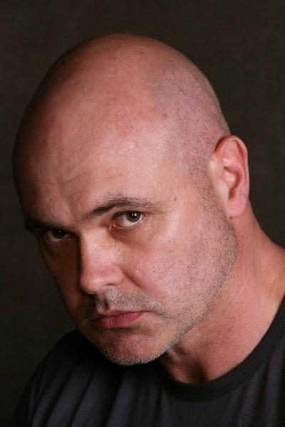 Венчислав Хотяновский актеры фото биография