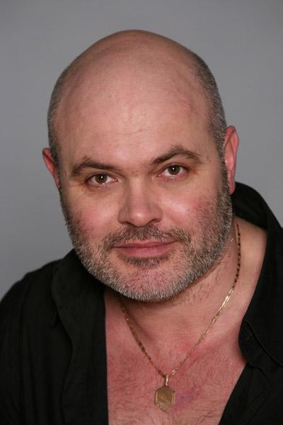 Венчислав Хотяновский актеры фото сейчас