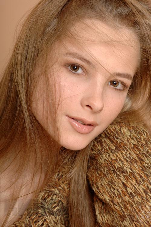 Валерия Гуляева актеры фото сейчас