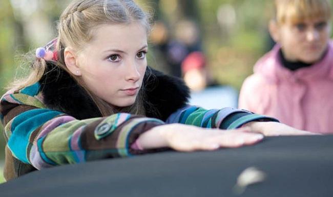 Фото актера Валерия Гуляева, биография и фильмография