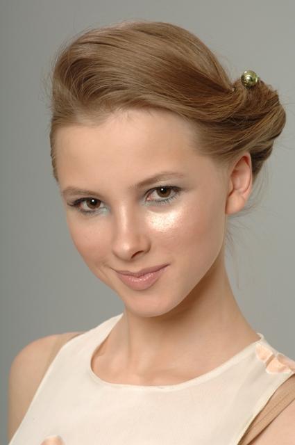 Актер Валерия Гуляева фото