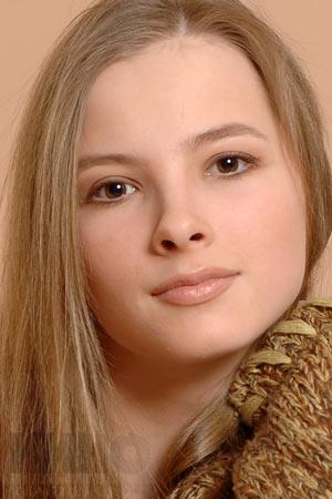 Валерия Гуляева фото жизнь актеров