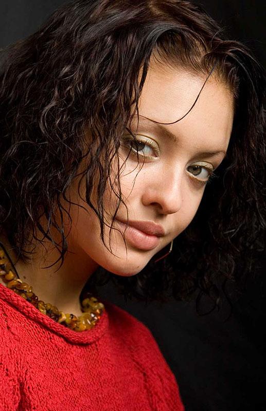 Актер Анна Тамбова фото