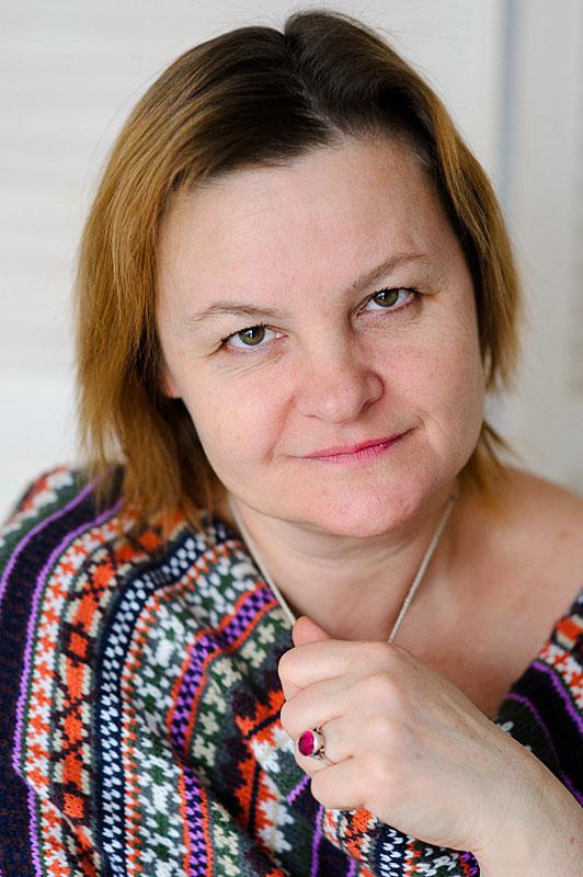 Ольга Лапшина актеры фото сейчас