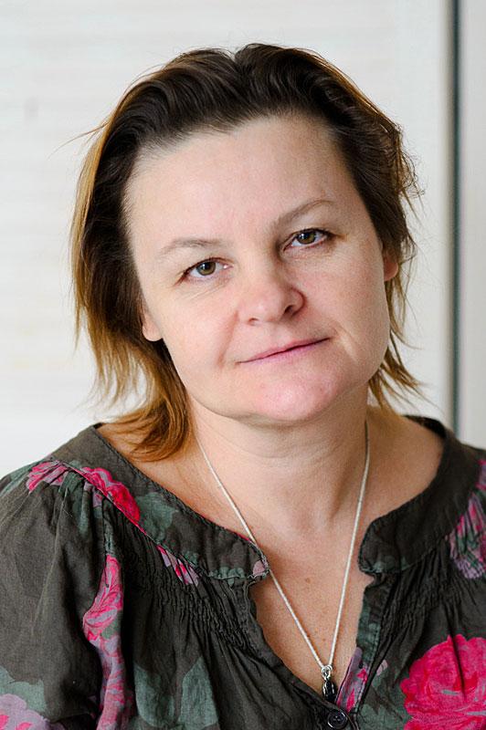Ольга Лапшина актеры фото биография