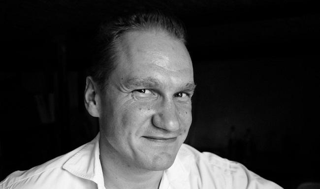 Йоахим Пауль Ассбек