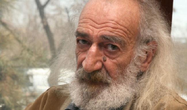 Карен Джангирян фильмография