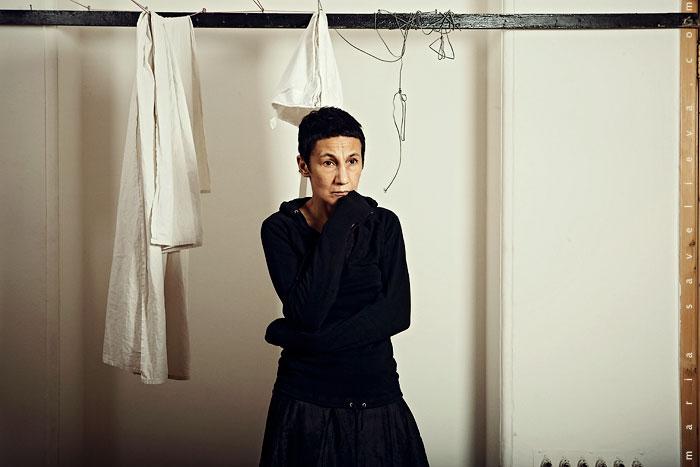 Роза Хайруллина актеры фото биография