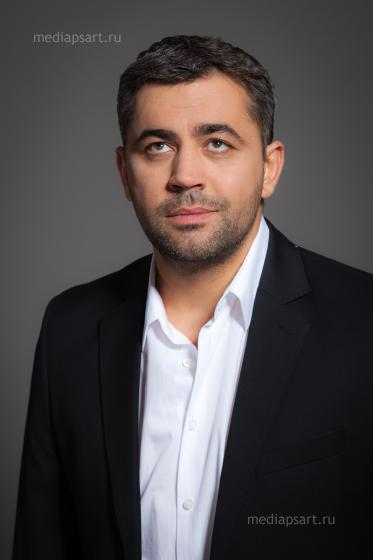 Андрей Карако актеры фото сейчас