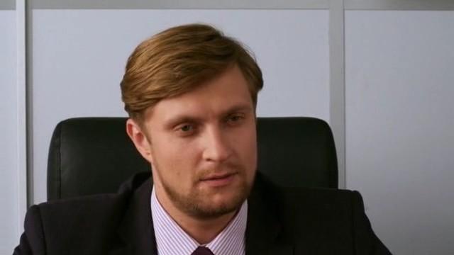 Руслан Чернецкий актеры фото сейчас