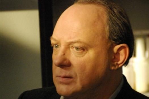 Владимир Юматов актеры фото биография