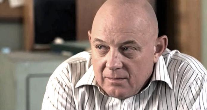 Владимир Юматов фото жизнь актеров