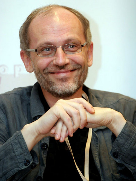 Александр Гордон (2) фото